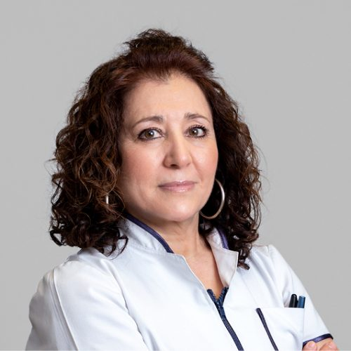 Naty Rodriguez Glez