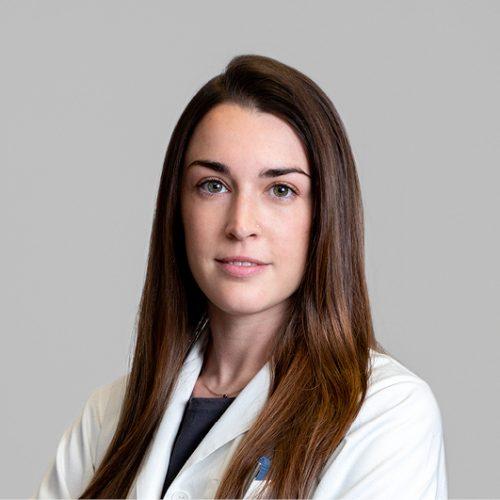 Dra. Paula Fernandez Canga
