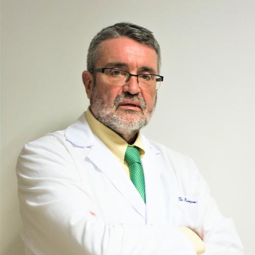 Dr. Manuel Angel Rodriguez Prieto